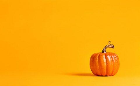 5 Delicious Keto Zone Pumpkin Recipes
