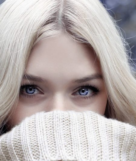 Can Hydrolyzed Collagen Powder Improve Dry Winter Skin?