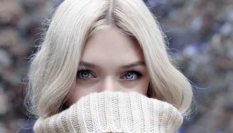Can Collagen Powder Improve Dry Winter Skin?