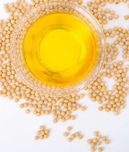Avoid This Harmful Oil Like Your Health Depends on It