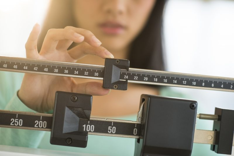 Weight Loss Plateau on Keto? 6 Reasons & How to Break It