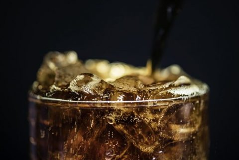 6 Deadly Reasons to Quit Soda for Good & 5 Healthy Keto Zone Alternatives