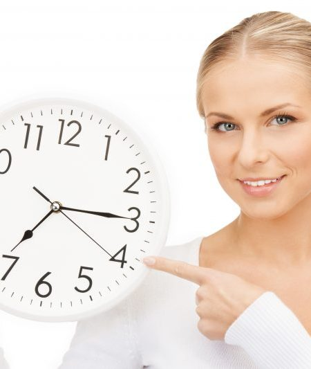 10 Free Anti-Aging Habits in 24 Hours (Part 1)
