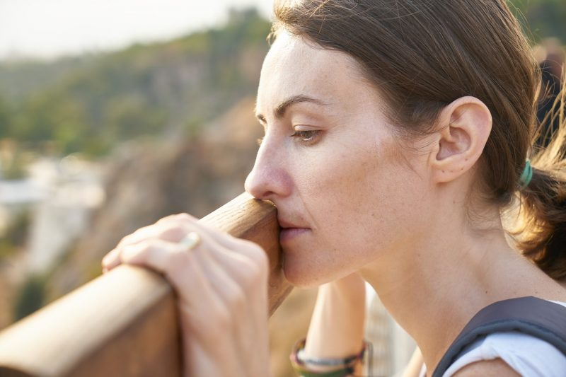 You May Have a Magnesium Deficiency and Not Know It: 7 Signs & What to Do