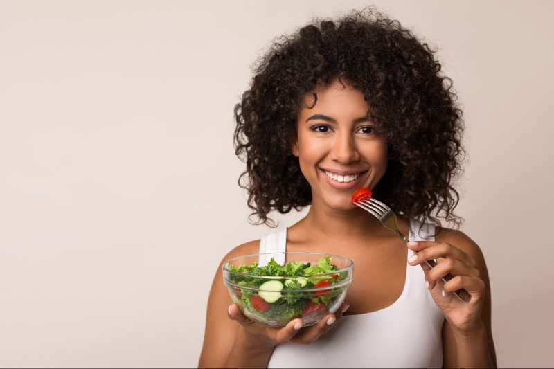 8 Tips to Improve Gut Bacteria for Better Health on Keto Zone