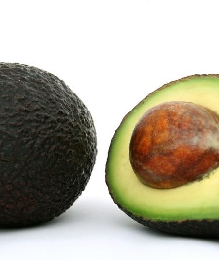 Current Research: Do Avocados Fight Metabolic Syndrome?