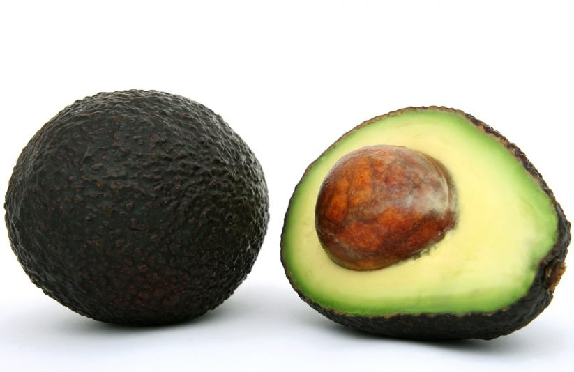 Do Avocados Fight Metabolic Syndrome?