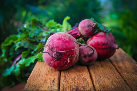 7 Top Health Benefits of Beets (Even With Low-Carb Diets)