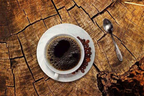 13 Jaw-Dropping Health Benefits of Coffee