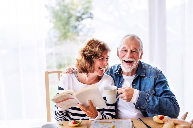 Super Agers and Youthful Brains: A Current Study