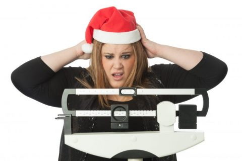 7 Healthy Tips to Avoid Holiday Weight Gain with Keto Zone