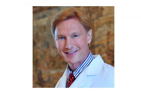 Dr. Colbert's Keys to Avoid COVID-19 (Corona Virus)