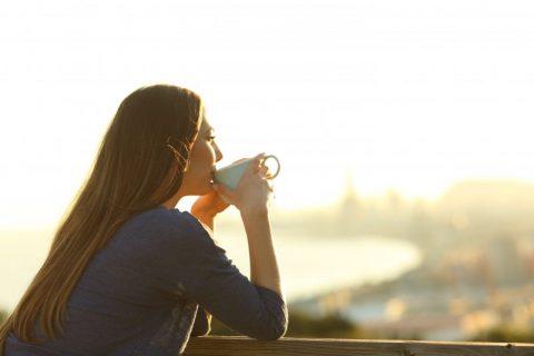 11 FREE Daily Immune-Boosting Habits