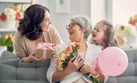 How Keto Zone Helps Moms Stay Healthy Throughout Their Lives