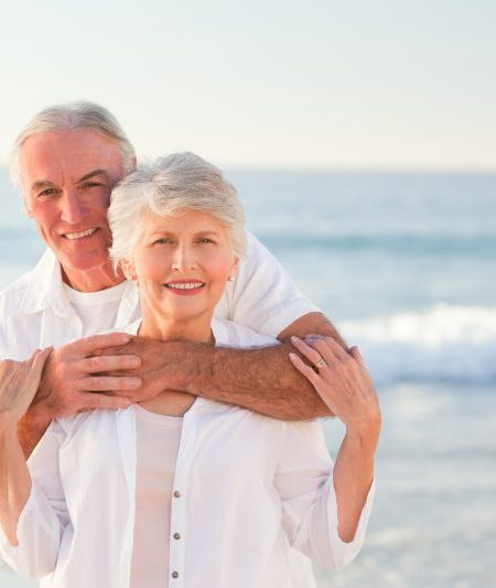 Telomeres: What You Need to Know to Slow The Aging of Your Cells