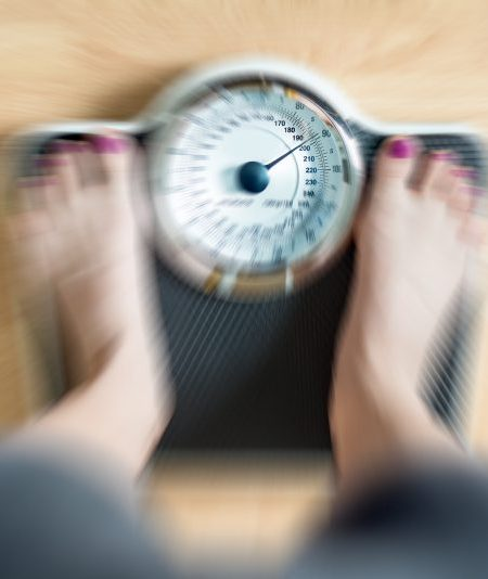 What to Do If Keto Weight Loss Seems Slow