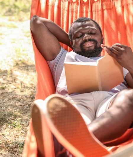 7 Science-Backed Reasons to Rest from Labor this Labor Day