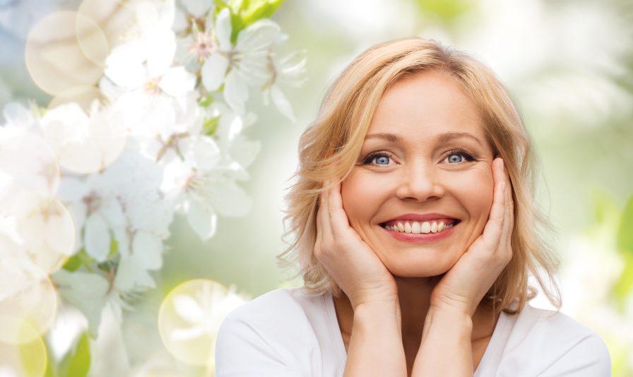 Skin Transforming Treatment