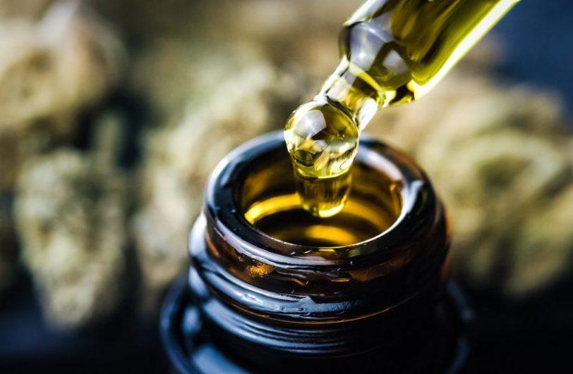 Is Hemp Oil Safe